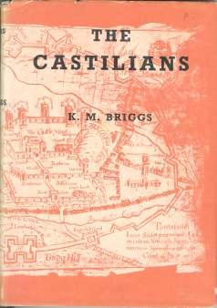 THE CASTILIANS