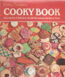 Image for Betty Crocker's Cooky Book