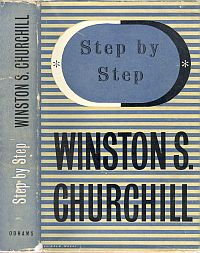 Image for STEP BY STEP 1936 1939