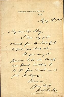 Image for POEMS, Signed By Harte with ANS